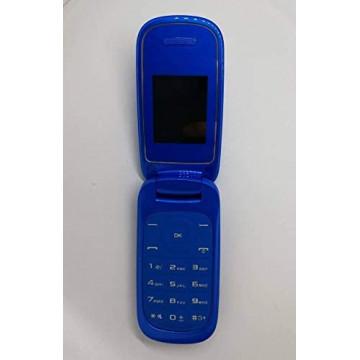 Cellulare  Con Sportellino