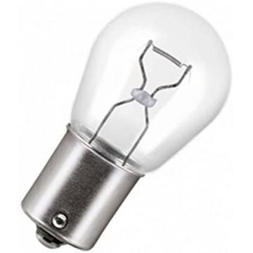 lampadine LED p21/5 W ,...