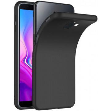 Cover per Samsung Galaxy J6...