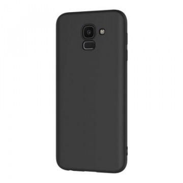 Cover per Samsung Galaxy J6