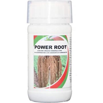 Power Root attivatore...