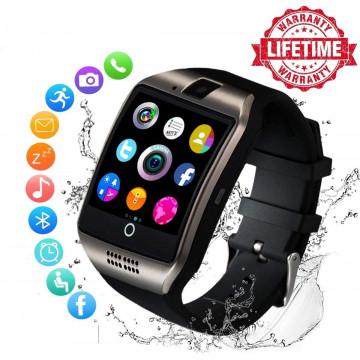 Smartwatch Q18 TELEFONO CON...