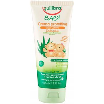 Baby Crema Protettiva...