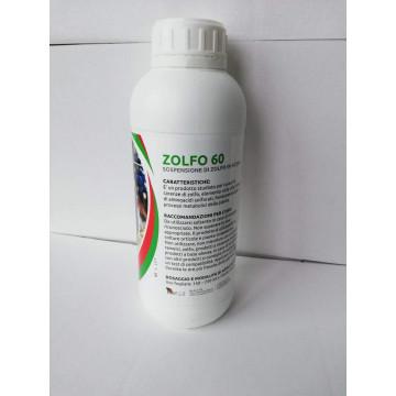 Antioidico Repellente per...