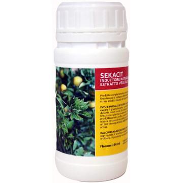 Sekacit Fungicida Naturale...