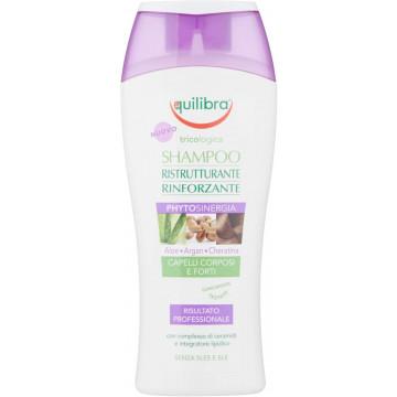 Equilibra Shampoo...