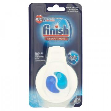 Finish Deodorante Freschezza
