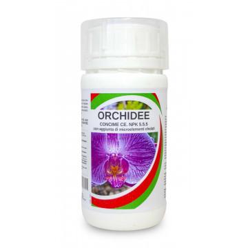 Fertilizzante Orchidee per...