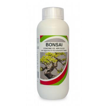 Fertilizzante Bonsai per...