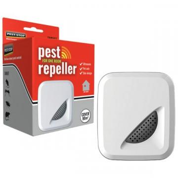 Pest-Stop  ultrasonici e...