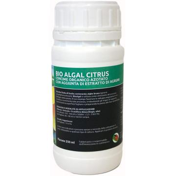bioalgal Citrus per...