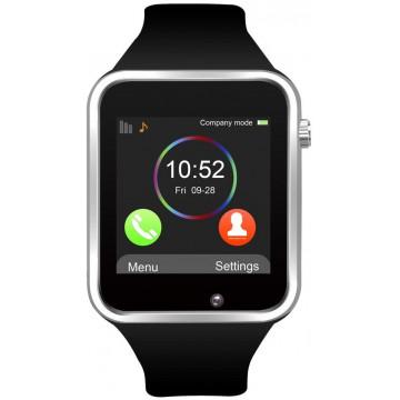 Smartwatch a1 TELEFONO CON SIM
