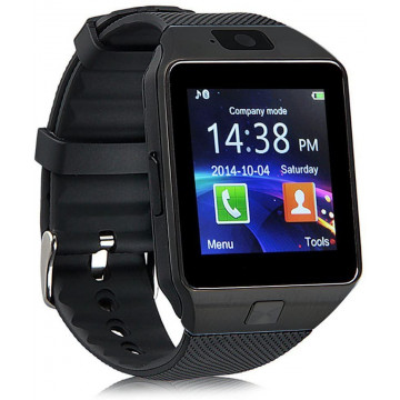 Smartwatch dz09 TELEFONO...