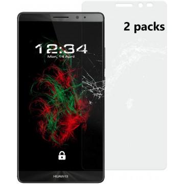 Vetro temperato Huawei Mate 8