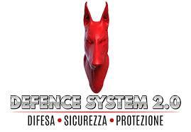 Defence Sistem